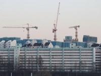 재건축 안전진단 강화