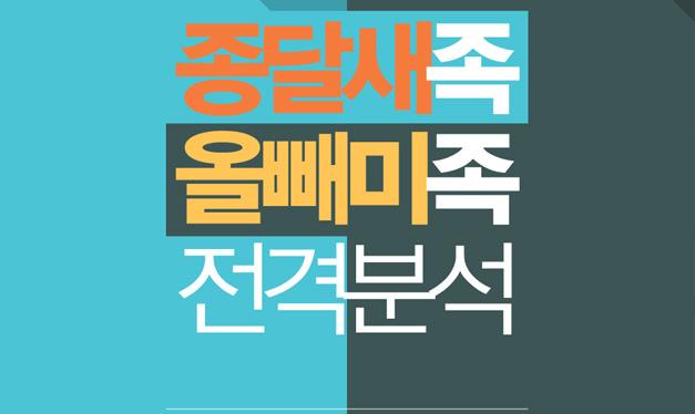 '종달새족' vs '올빼미족'…당신의 성향은?