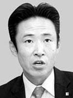 日本の流通業界、韓国直購サイト...