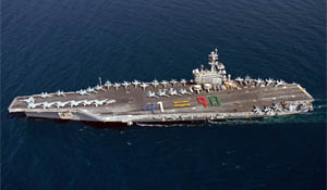 �¾��� ����, �Ϲ����� �װ���� USS ���� W.�ν�