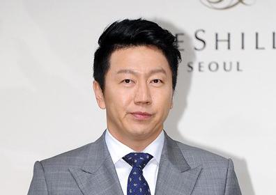 """김수로 측 """"건강상 이유로 '내 마음' 하차 결정"""" 공식입장"""