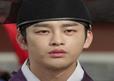 [M+방송비하인드] 역술인에게 물었다…'왕의 얼굴' 배..