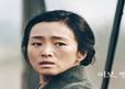 """中 언론 """"공리, 신작 영화 '대요천궁2' 출연 확정"""""""