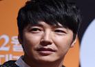 윤상현, 'SNL' 시즌5 마지막 호스트…연인 메이비 언..