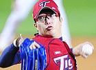 ������, MLB ���� ����?<br> ���� ������ �����ش� ��û