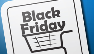 �?�����̵���(Black Friday)�� ź��