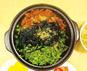 [Fine Dining] ���� �Ĵ�