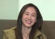 '용감한 가족' 박주미, 식스센스 능가하는 반전 부른..