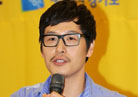 웹툰 작가 김풍, 'SNL코리아' 특별 게스트로 출연