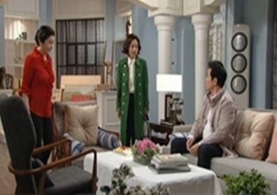 '압구정' 이보희, 남편 불륜 포착…정신적피해보상은..