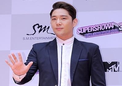"""'진짜사나이' 측 """"강인 하차 여부? 향후 논의 예정"""""""