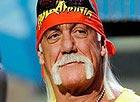 WWE �� ��ũ ȣ��,<br> �������� �߾����� ����