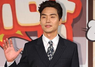 "tvN 측 ""'응팔' 김태훈 출연?…방송 통해 확인해 달라"""