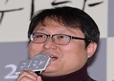 """'귀향' 감독 """"소녀들, 영화에서라도 고향으로 모시고.."""