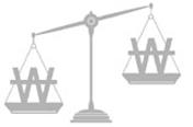 [레이더L 18회] 미국 법률시장선 PPP로 로펌 평..