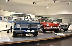 BMW 100�� �Ѵ�����<br> �ʱ���� ����ī����