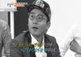 '1박2일' 별명부자 김준호, '얍쓰'부터 '탕진요정..