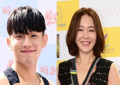 제36회 황금촬영상, '베테랑' 유아인·'더 폰' 엄지원 남녀주연상 수상