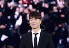 """MBC 측 """"박수홍, '라디오 시대' 임시 DJ…조영남 상.."""