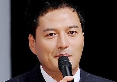"""서초소방서 측 """"김성민, 의식불명…병원으로 긴급이송"""""""