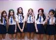 아이오아이(I.O.I), 7인조 유닛으로 8월 신곡 발표