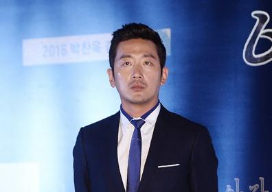 하정우, '안투라지' 카메오 출연 확정…9년 만에 안방극장 나들이