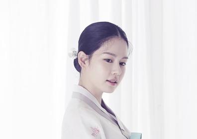 '엽기적인 그녀' 여주인공, 김주현 확정…미모부터 실력까지 '기대'