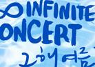 인피니트, 8月 소극장 콘서트 '그 해 여름3' 개최