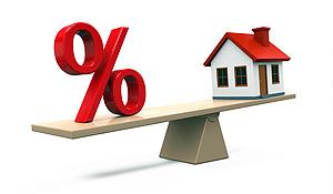 기준금리 인하에 따른 부동산 시장 전망