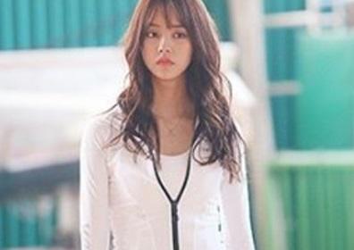 김소현 #싸우자귀신아 #재밌게 보세요