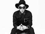 MC몽, 정규 7집 발매연기 결정