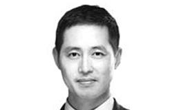 [전지성의 레이더L] 박수환과 언론인