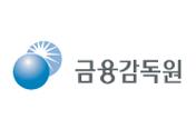[증권범죄] 경영진 횡령에 코스닥 기업 몸살