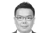 [기고] 김영란법, 유권해석만으론 안된다