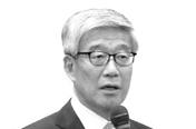 [인물] 송용덕 호텔롯데 사장 / 이화여대서 강연