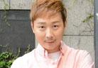 김기두, '도깨비' 합류…저승사자 변신