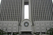 법원, 최순실·차은택 재판부 재배당…연고 관계 이유