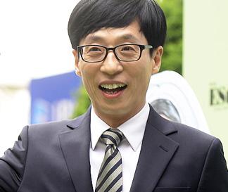 유재석, 서문시장 화재 피해자 위해 성금 5천만원 쾌척