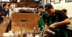 만만한 게 커피숍 창업?…1년새 사업자 20% 급증