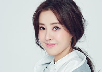 박은혜, 영화 '강철비' 합류…정우성·곽도원과 호흡