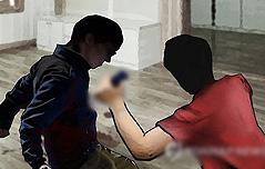 `처형 내연남` 살해한<br> 조폭 두목에 `16년형`