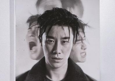 '산이가 돌아왔다'…신곡 23일 발매