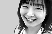 [인물] 따뜻한 검찰인賞 5명 첫 선정