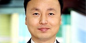 조의연 판사 아들도 없는데 뜬금없는 삼성취업 특혜說