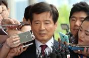 [수사] '300억대 배임·뇌물' 남상태 전 대우조선 사장 추가기소