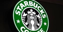 [CASE STUDY] (3) 세계인의 사랑방 '스타벅스'-편안한 공간·행복한 직원…커피는 문화다