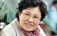 원로배우 김지영, 폐암으로 <br>별세…향년 79세 이미지