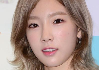 태연 첫 정규앨범 28일 발매,타이틀곡 `FINE` 확정