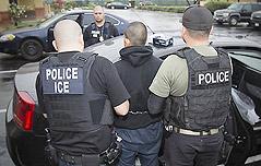 트럼프 `초강경 이민<br> 정책` 한인사회 패닉