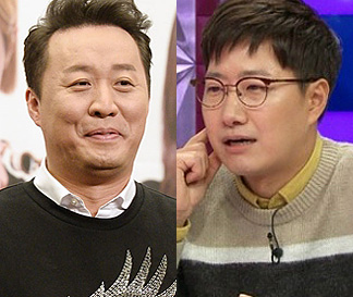 """조우종 """"군입대 광희 대신 `무한도전` 하고파"""""""